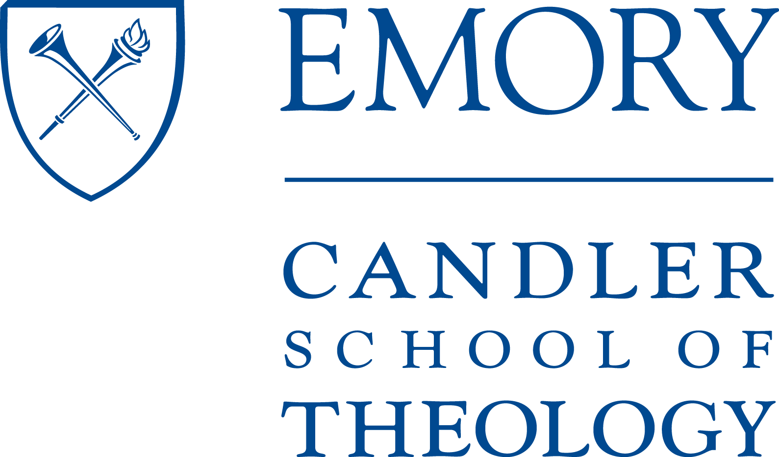 Emory University Candler School of Theology