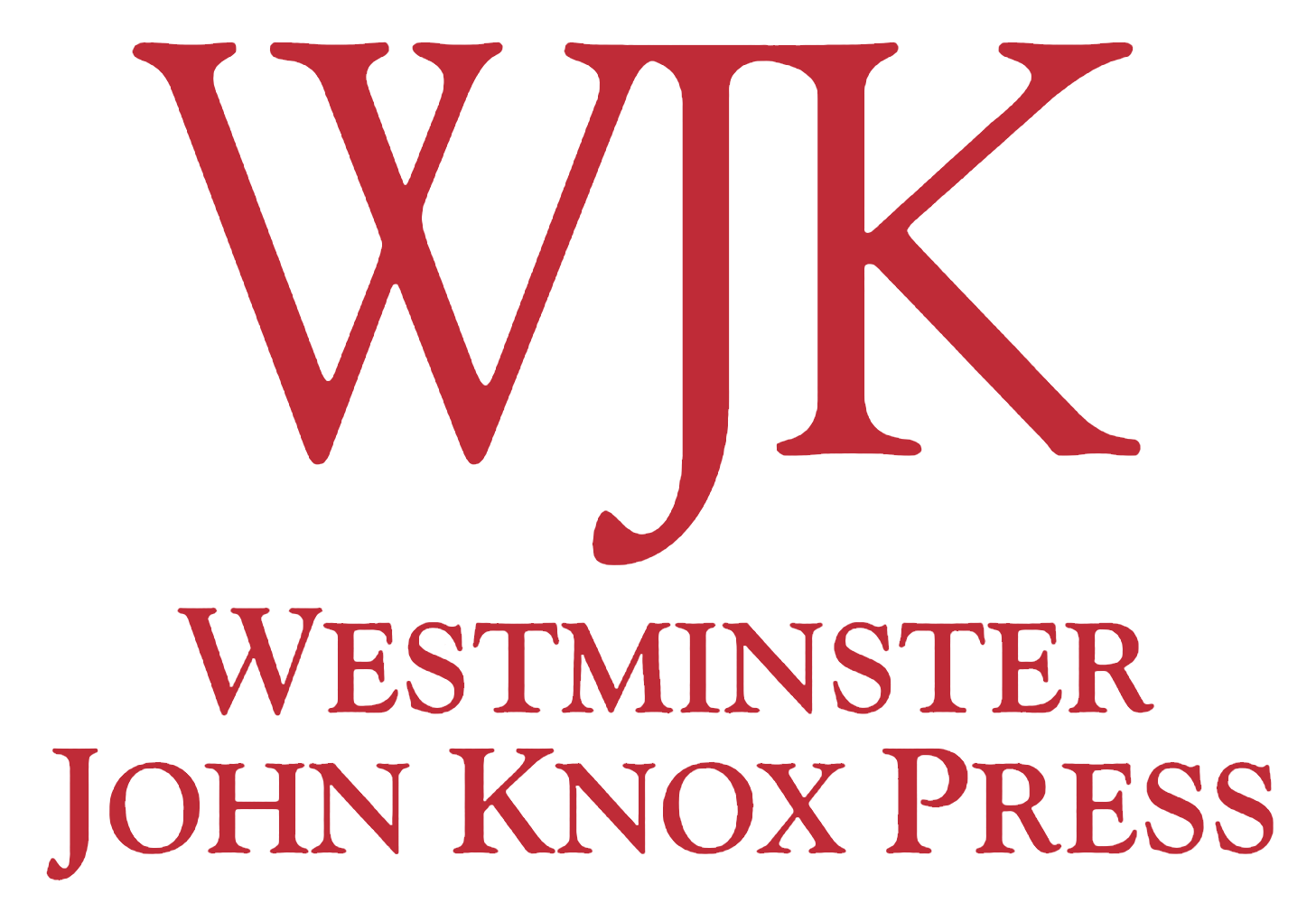 Westminster John Knox Press